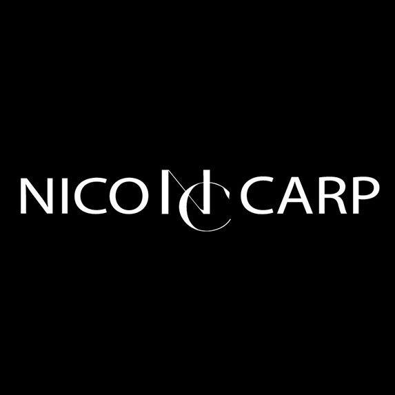 NICO CARP