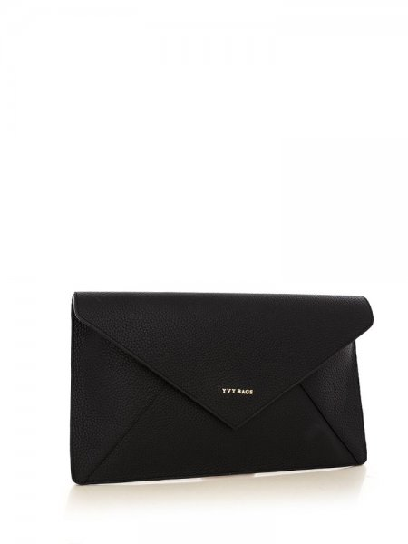 Black Agnes Envelope
