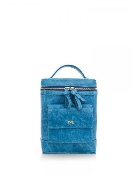 Blue Jeans Colette Nappa Bag