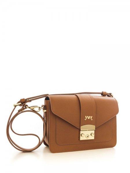 Camel Celeste Bag