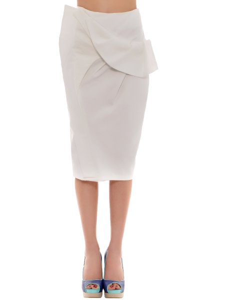 I Do! Skirt