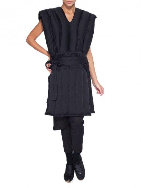 Japanese Deconstructive Vest