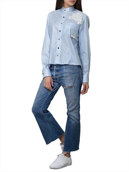 Liberty Couture Shirt