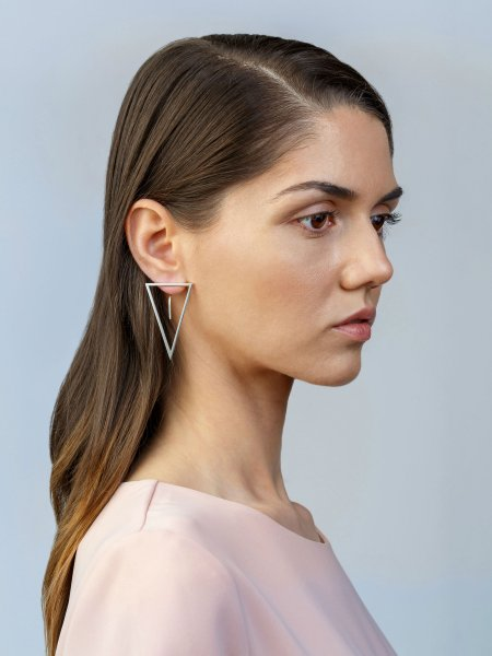 Maedian Earrings