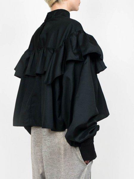 Maura Shirt