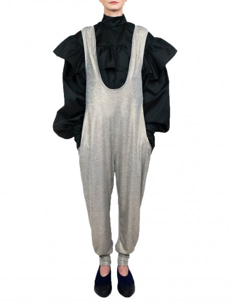 Pennywise  Jumpsuit