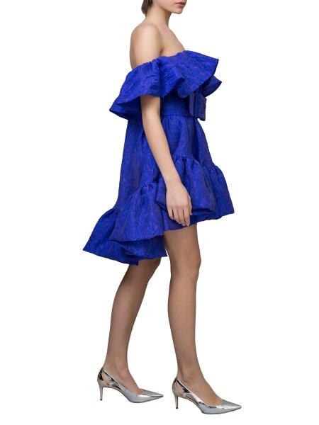 Pryde Dress