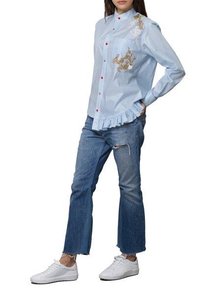 Raven Couture Shirt
