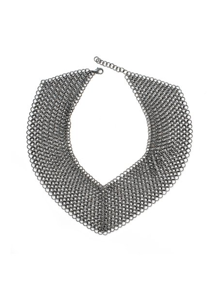 Simple as This Necklace