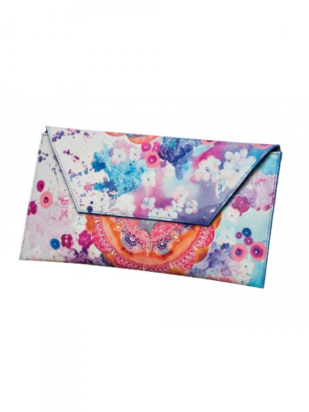Spring Envelope Bag