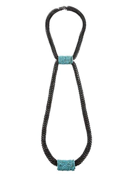 Summer Lovin' Necklace